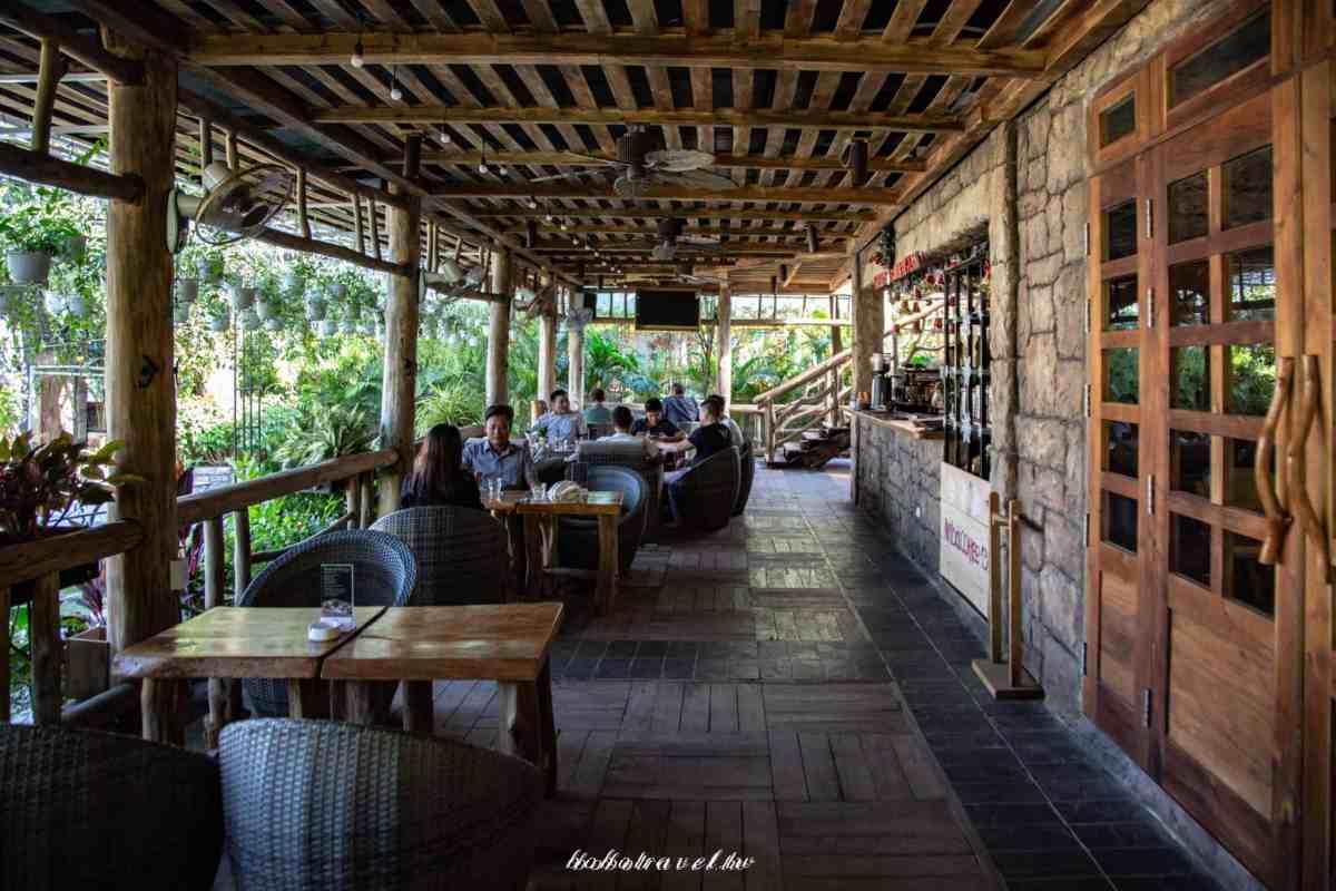anba cafe15