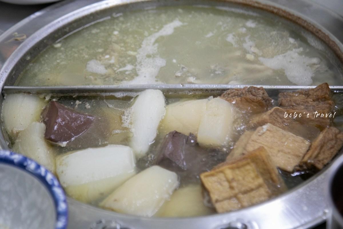 阿玉炒牛肉1
