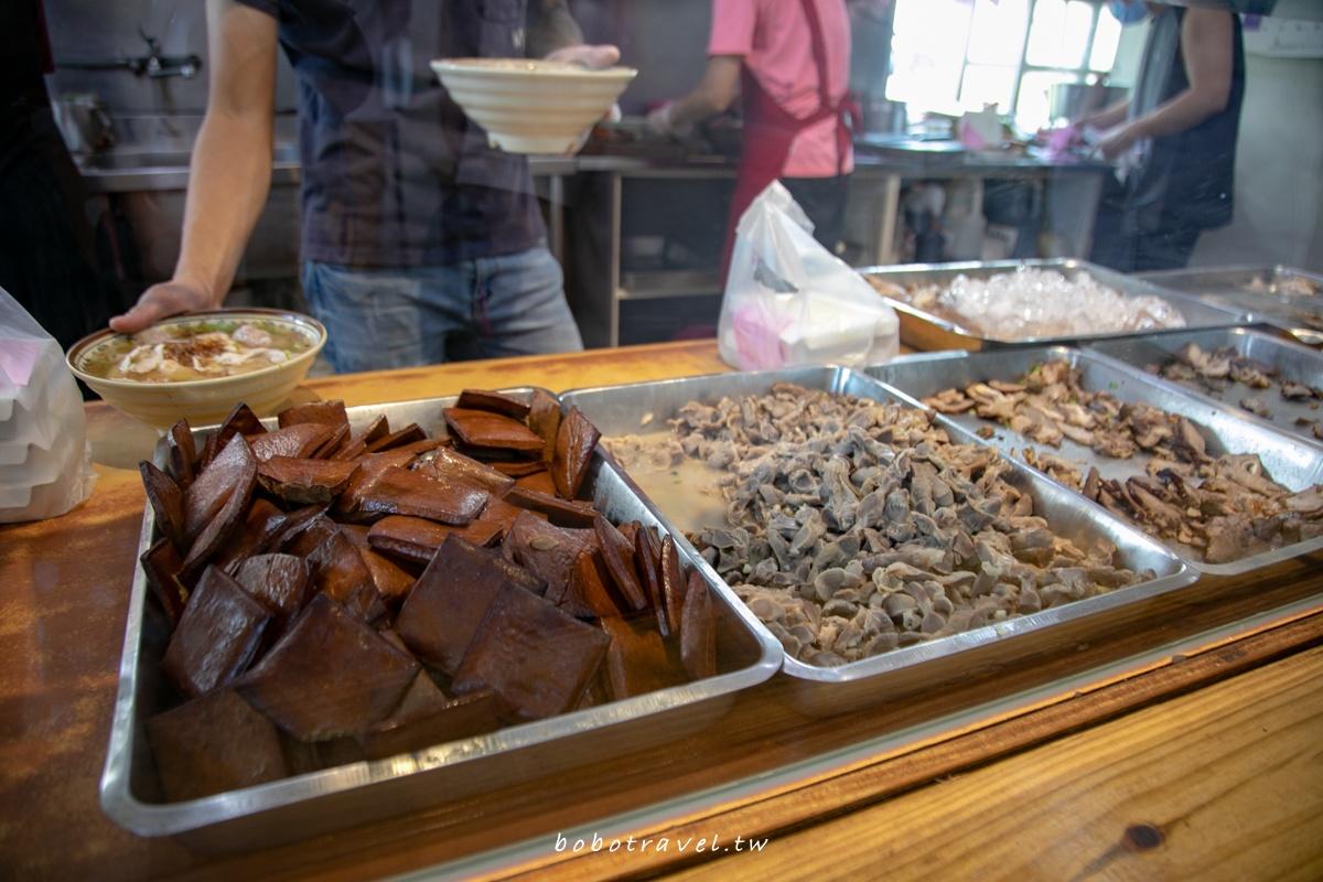 慶豐麵店9
