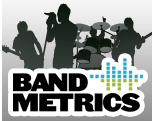 bandmetrics-badge.png