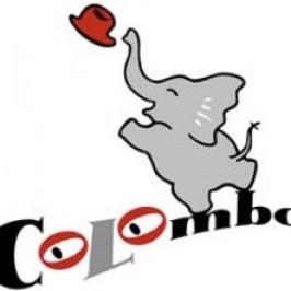 logocolombo1_fs