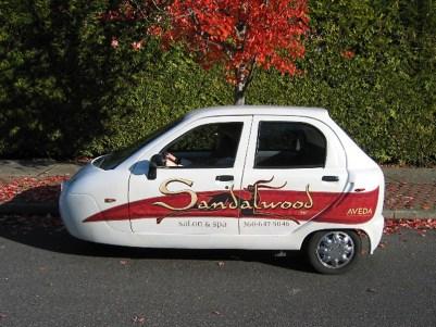 bob_paltrow_car_sandal1