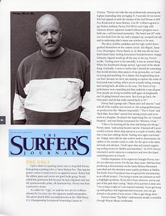surfersjournal-menandmodels