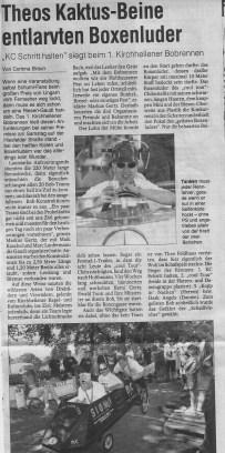 Zeitungsausschnitt_7