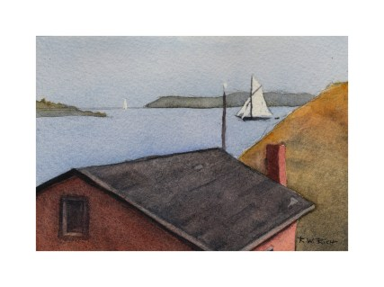 casco-bay-maine-4-5x3-inches