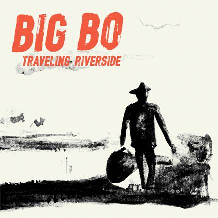 BIG BO - Discography