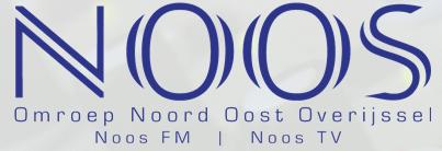 BIG BO live at DUTCH BLUES RADIO