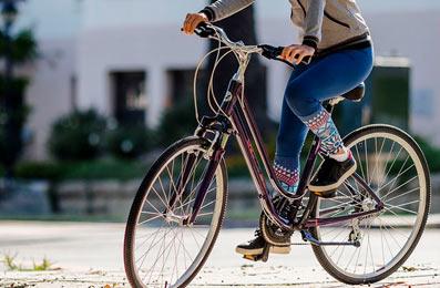 Comfort-Biking-2