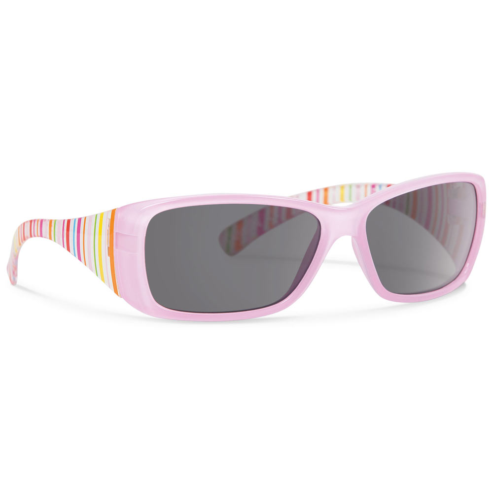 Forecast Optics Avery Sunglasses