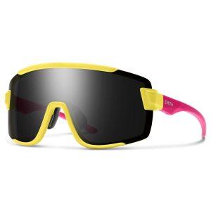 81be1e9c36d68 Flywheel ChromaPop Sunglasses » Bob s Bicycles