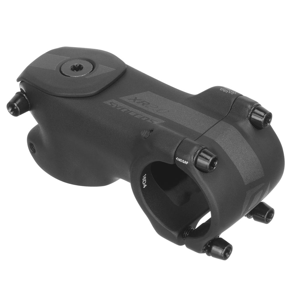 6-degree 110mm // OEM FSA SL-K OS-125 Bicycle Stem 31.8mm