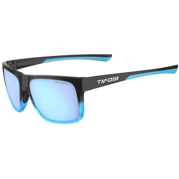 c63b62efa5c Swick Sunglasses » Bob s Bicycles