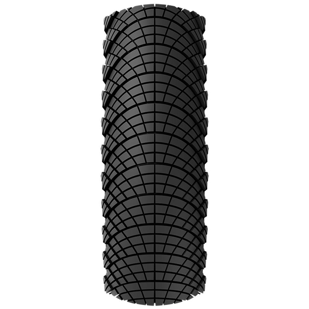 Graphene 2.0 Vittoria Randonneur Tech E-Bike Tyre Reflective 700 x 40c