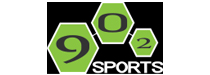 902 Sports