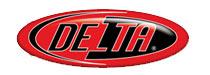 Delta Cycle