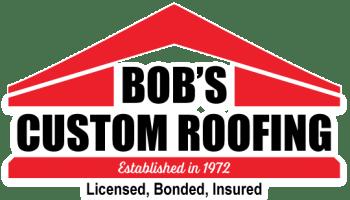 Bob's Custom Roofing