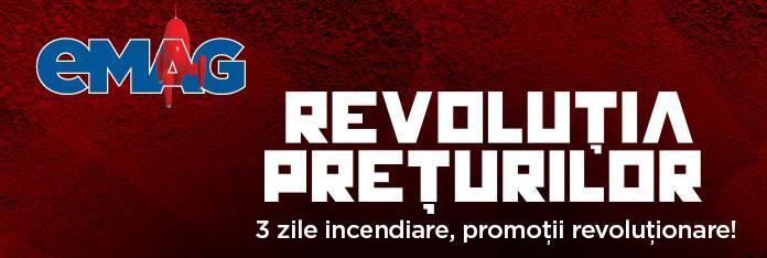 emag-revolutia-preturilor