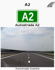autostrada-soarelui