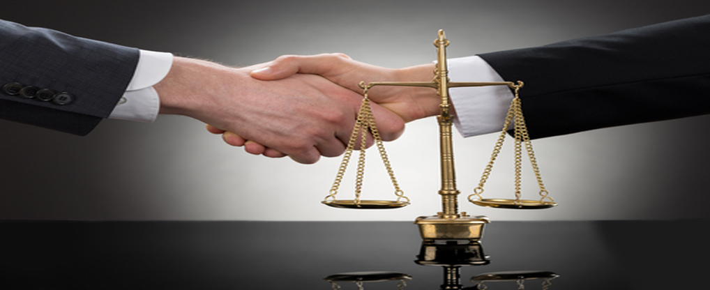 What You Ought To Know When Hiring A Lawye