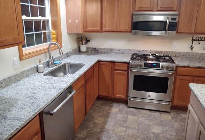 Granite Countertops Nh Prices 31 99