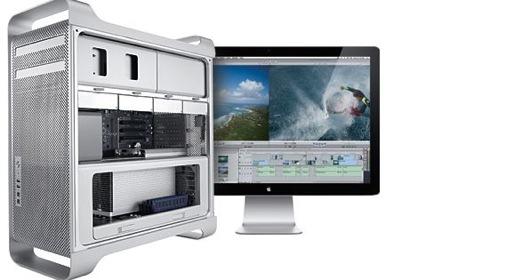 Mac Enterprise Desktop Alliance