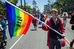 Long Beach Pride Parade (26)