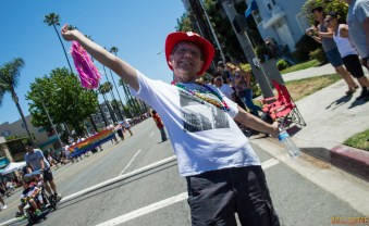 Long Beach Pride Parade (33)