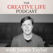 Creative Life Podcast Artwork