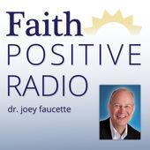 Faith Positive Radio Artwork