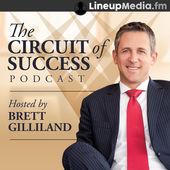 Circuit of Success Artwork