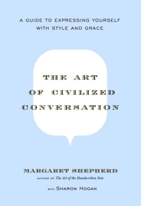 the-art-of-civilized-conversation-covder