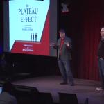 At Google Talks