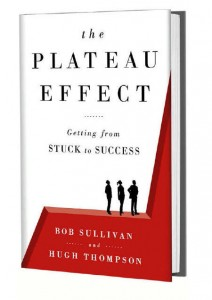Plateau_Book_sideview