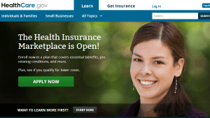 healthcarehomepage