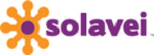 Solavei.com