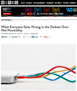 Wired.com (click for story)