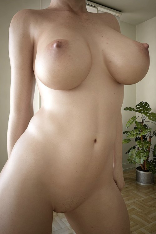 tumblr firm breasts