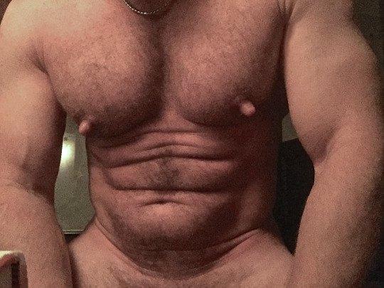 male nipples tumblr