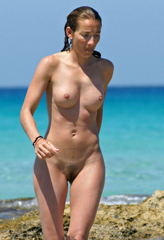 nude beach voyeur tumblr