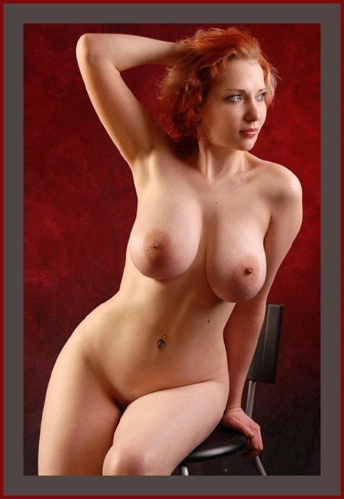 girl tumblr nude
