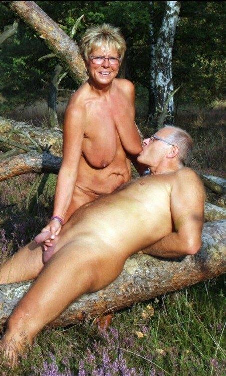 outdoor sex tumblr