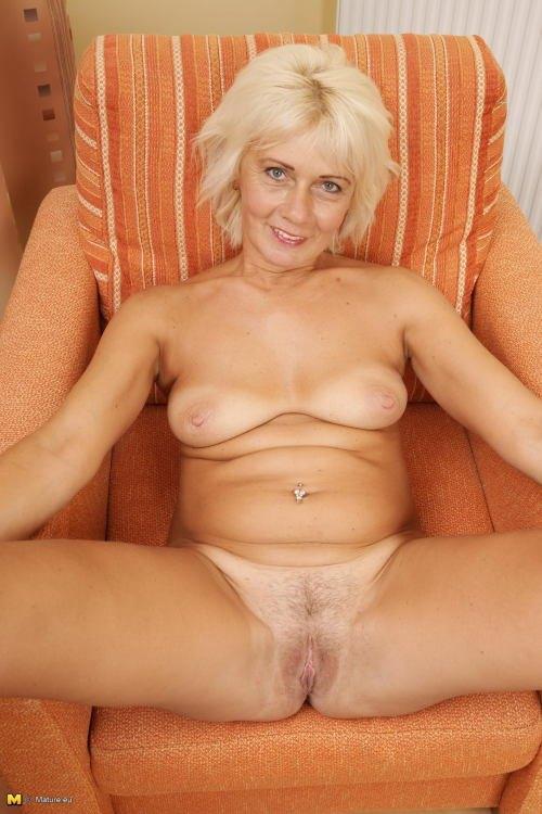 tumblr mature horny women