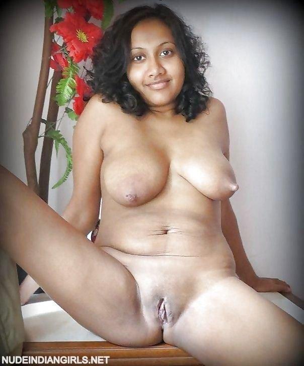 indian nipples tumblr