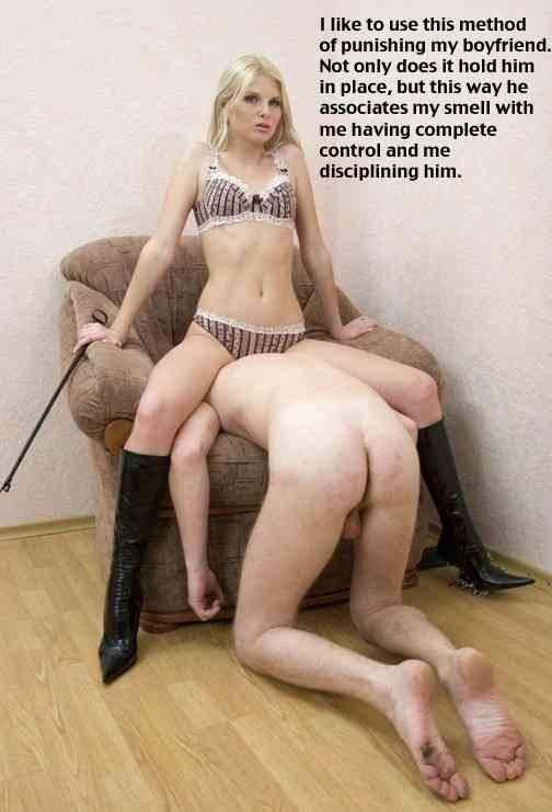 tumblr submissive men