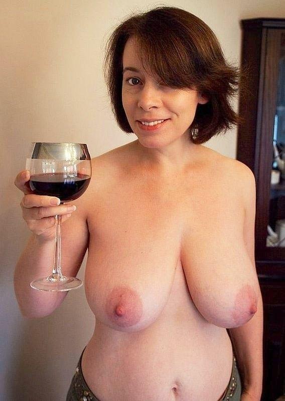 mommys big tits tumblr