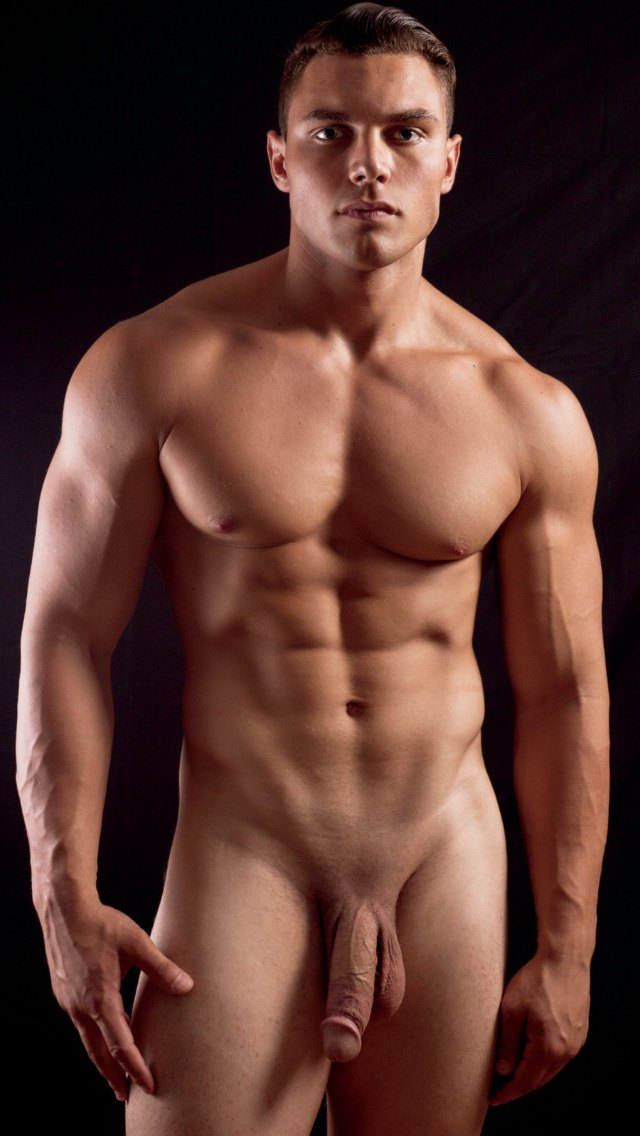 nude dude tumblr