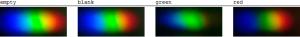 spectrographs