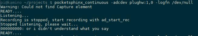 speech_output