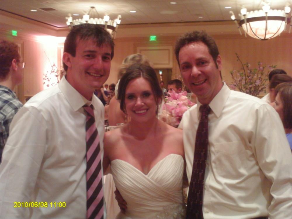 Weddings (3/6)
