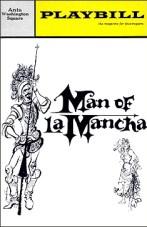 playbill_man_of_la_mancha